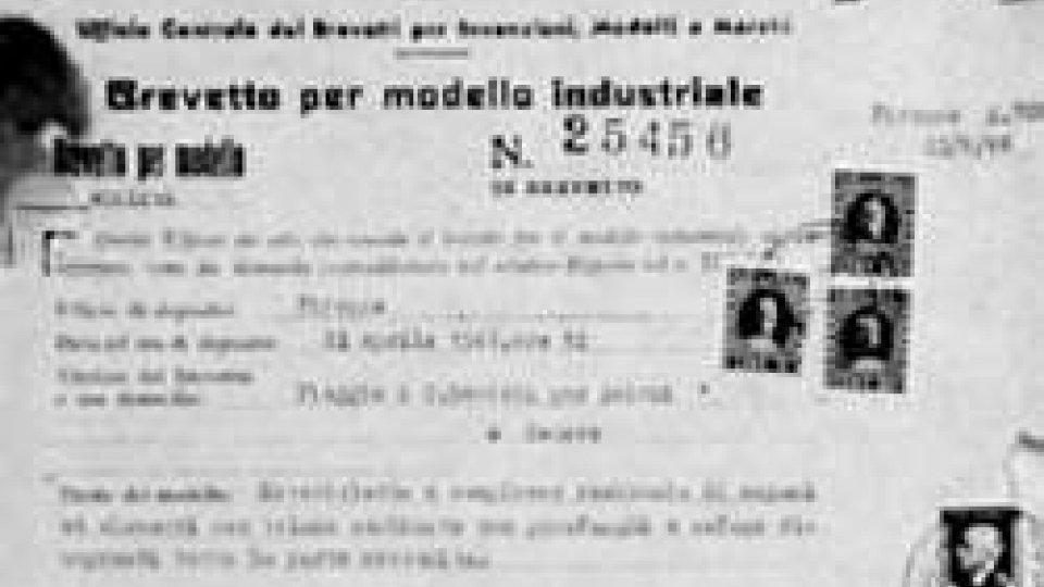 23 aprile 1946: nasce la Vespa