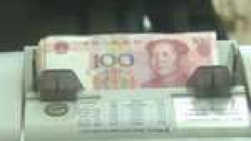 La Cina continuerà ad investire in Europa
