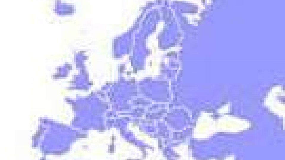 Paneuropa a congresso. 8 gli anni di attività