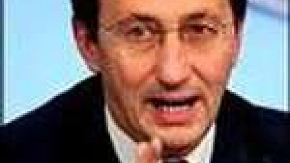 Accordo di cooperazione: Fini a San Marino il 17 novembre