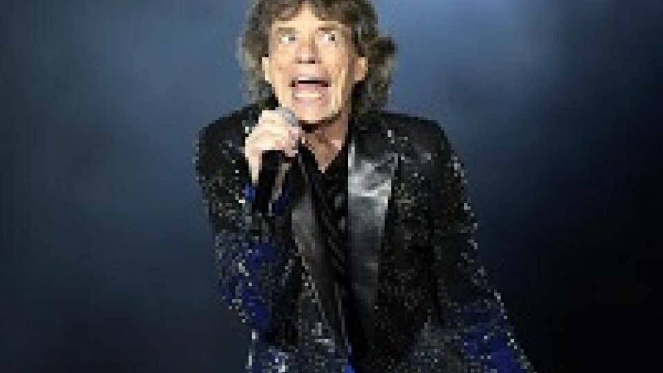 Rolling Stones, 50 anni di Sympathy for the Devil