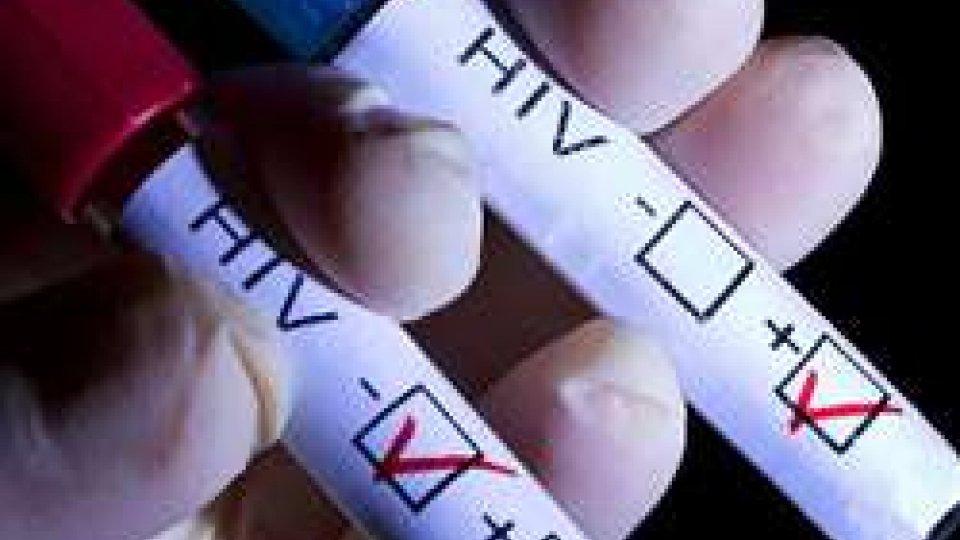 Nel 2016 diminuiti i casi Hiv ma resta allerta giovani