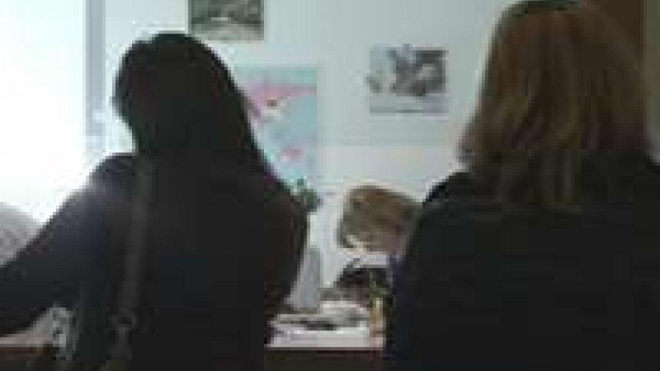 Associazioni culturali e di volontariato ancora in attesa del contributo 3 per milleAssociazioni ancora in attesa del 3x1000 del 2010