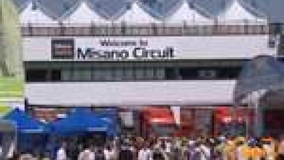 Il circuito di Misano sarà intitolato a Marco Simoncelli