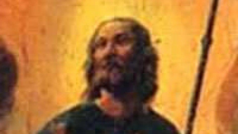 Amato Ronconi: al via il cammino che porterà alla canonizzazione