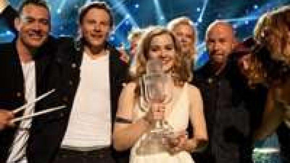 Eurofestival 2013: vince la DanimarcaEurofestival 2013: vince la Danimarca