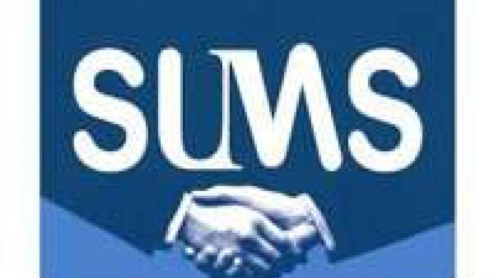 Fondo di Solidarietà SUMS: aiutate una ventina di famiglie sammarinesi
