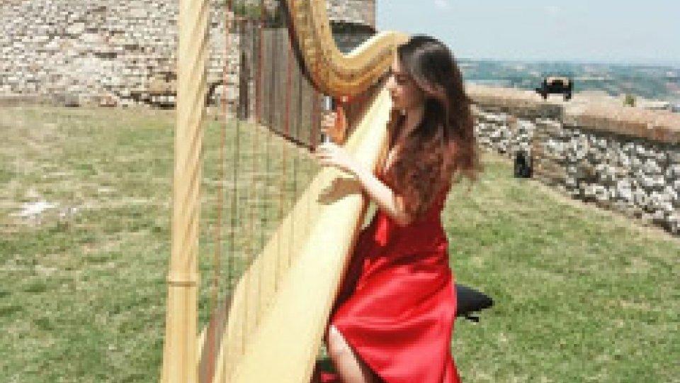 Agnese Contadini