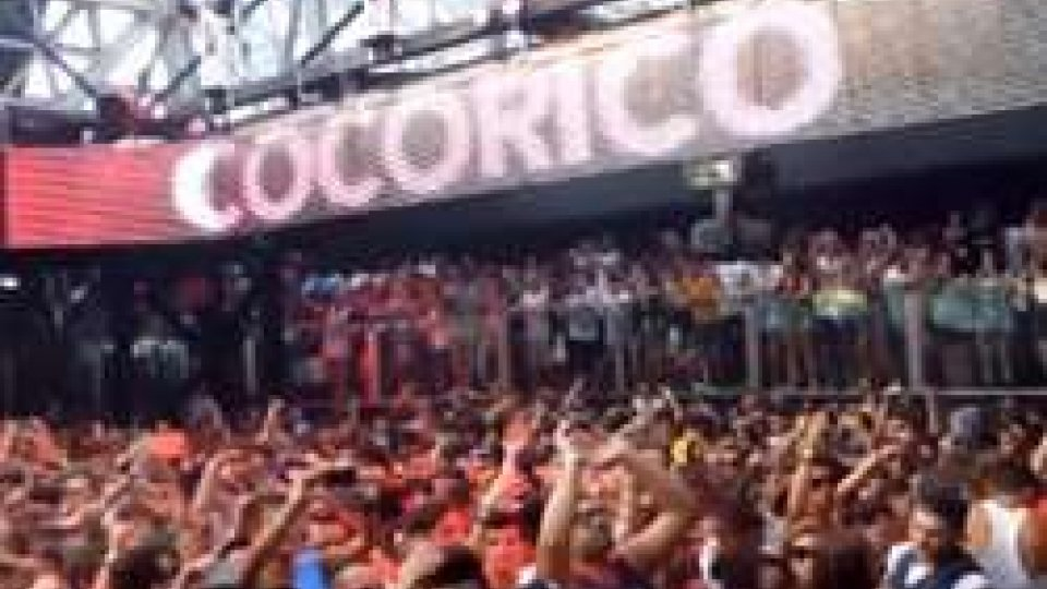 """Anche a Rimini la campagna europea per la sicurezza stradale  """"Alcohol & drugs"""""""