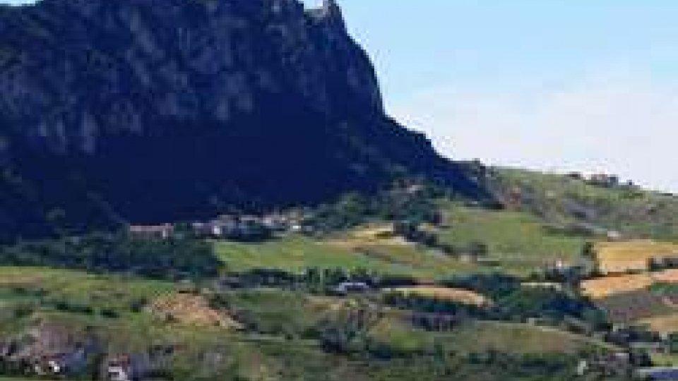 Il monte TitanoI 17 paradisi fiscali. San Marino è fuori dalla lista Ecofin