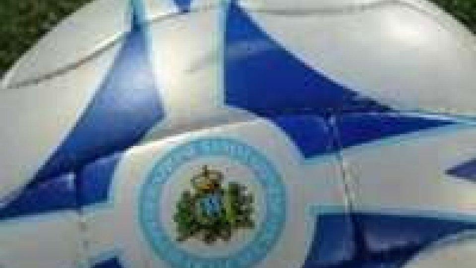 Inghilterra - San Marino: i convocati