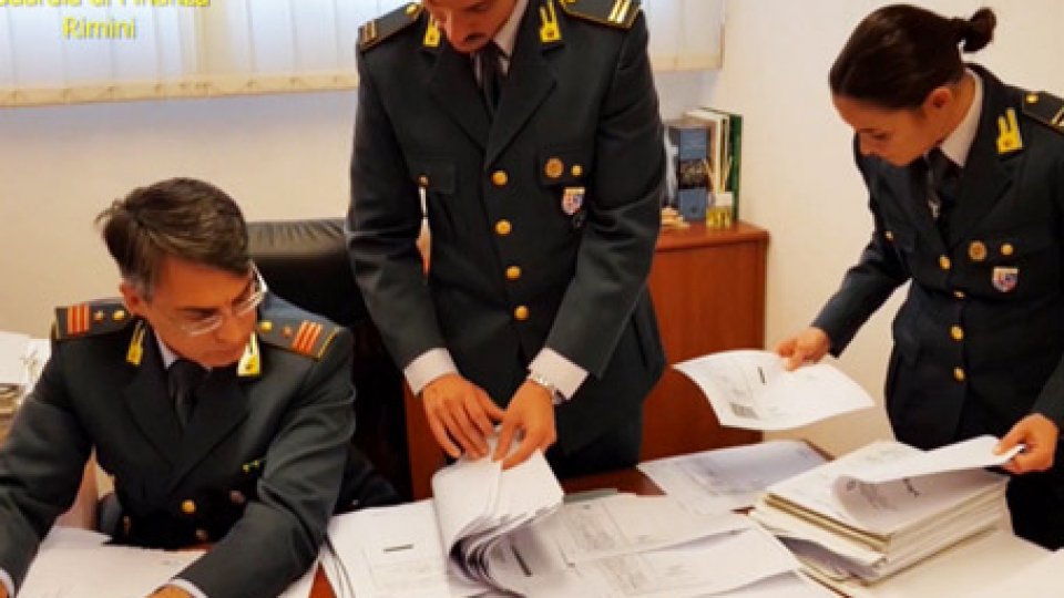 """Guardia di FinanzaL'avvocato di Botteghi """"pronti ad impugnare il provvedimento"""""""