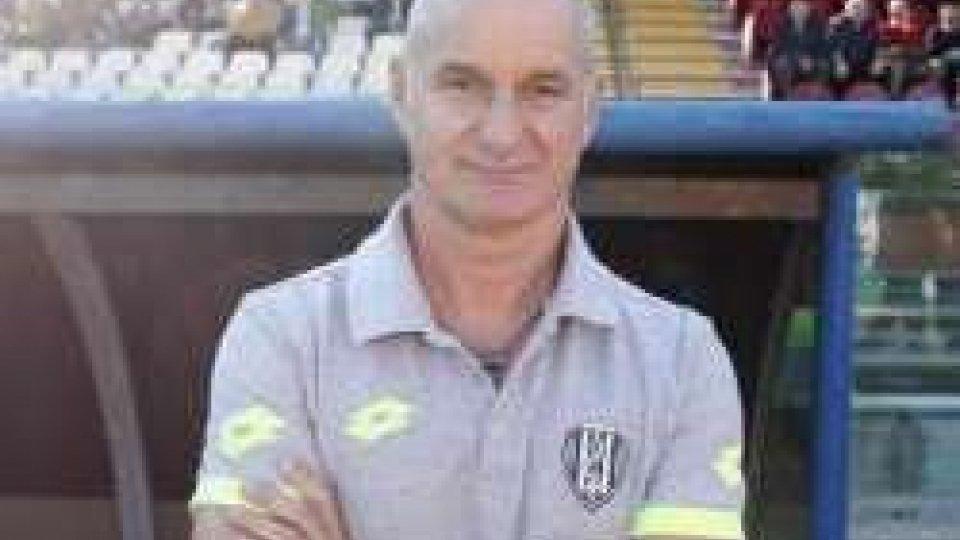 Serie B: Crotone-Cesena 2-0