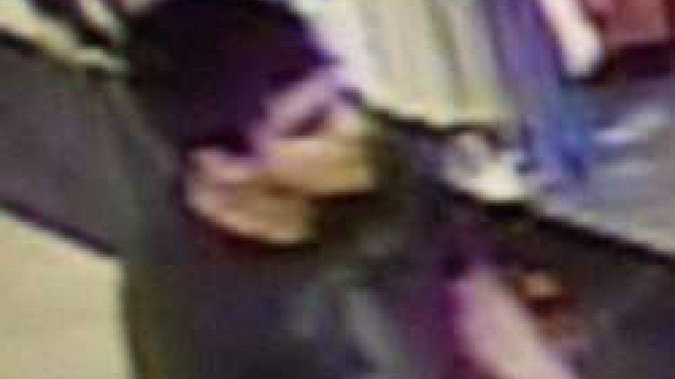Sparatoria in un centro commerciale a Seattle, 4 morti