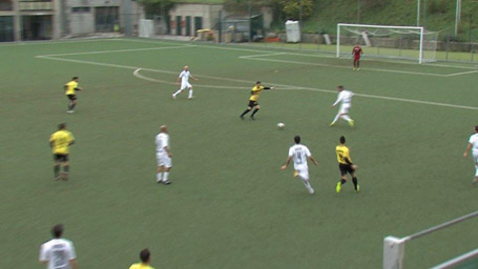 Campionato SammarineseCampionato Sammarinese: continua il magic moment del Murata, hurrà anche per Tre Fiori e La Fiorita