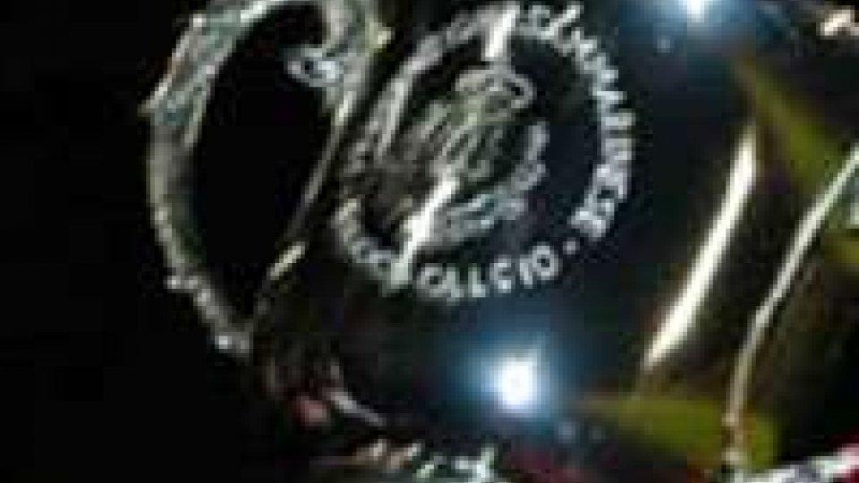 Coppa Titano: stasera gli ultimi due posti per i playoff