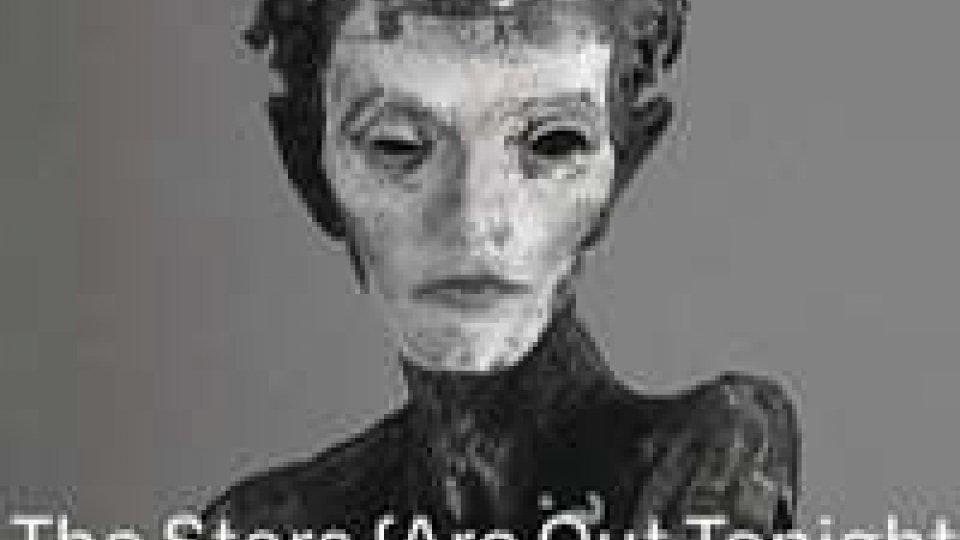 Arriva The Stars, nuovo singolo e video per David Bowie