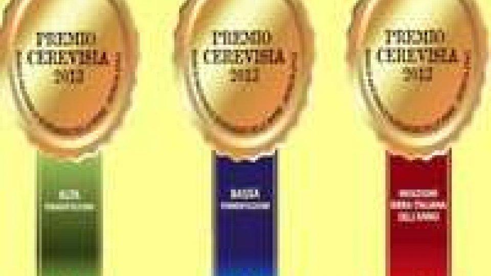 Primo concorso Cerevisia, premiate 6 migliori birre d'Italia