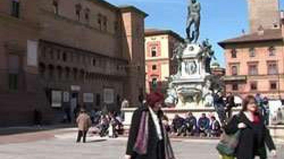 Emilia Romagna: la regione più multietnica d'Italia