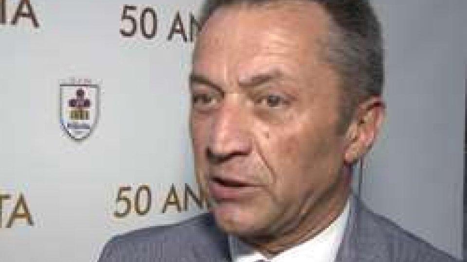"""Marco TuraLaFiorita50, Tura: """"Alla Fiorita auguro il passaggio del turno"""""""