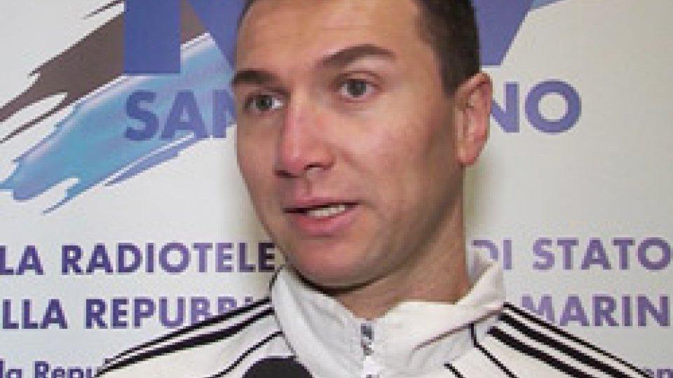 Luca Barbeno