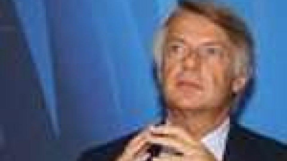 Piccole e medie imprese: dibattito con De Bortoli