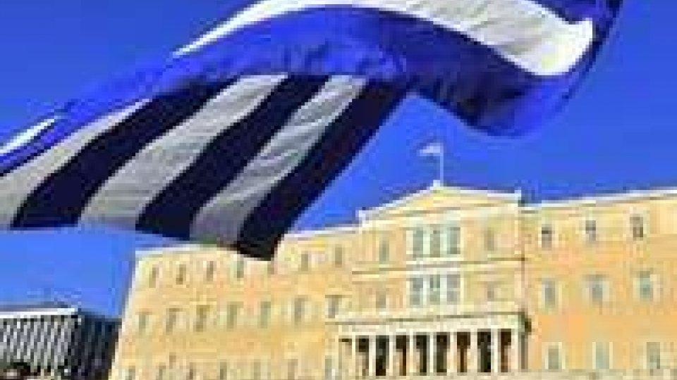 Grecia: tornano gli esperti della Troika