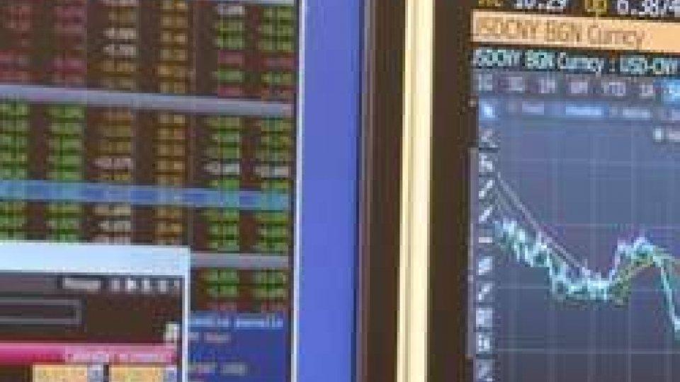 Non Performing LoansNPL: le stime parlano di 1 miliardo e 800 milioni di euro, incontro tra le sei banche