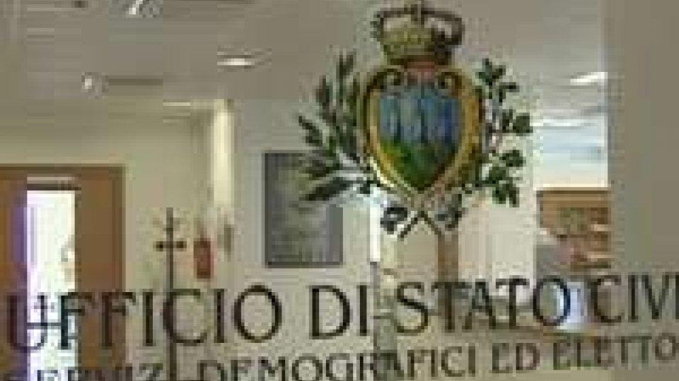 San Marino: ultima settimana per presentare le liste in vista delle elezioni dei Castelli