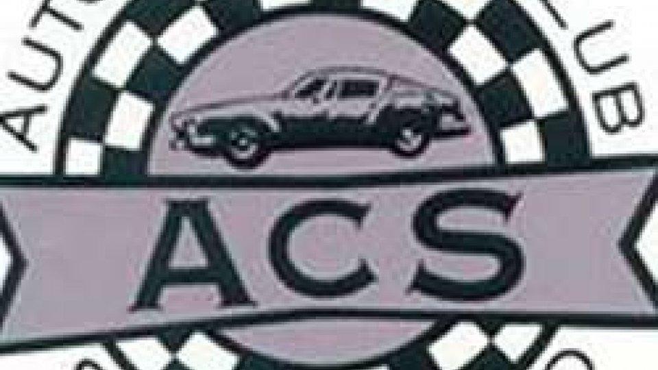 Automobile Club San Marino