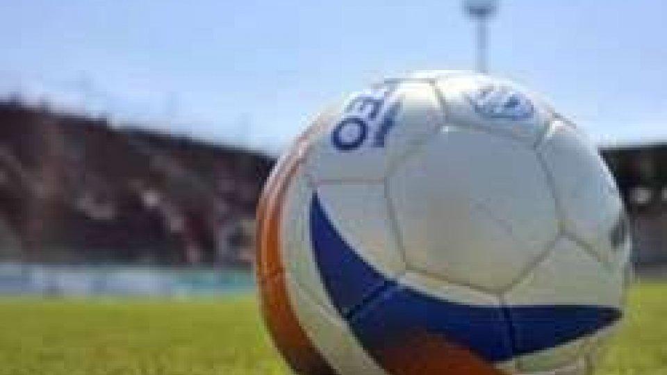 Serie D: ammissione al campionato 2015/2016