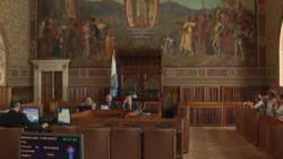 """Commissione IstruzioneUniversità: """"Abbiamo ripulito il bilancio"""", Petrocelli in Commissione Istruzione"""