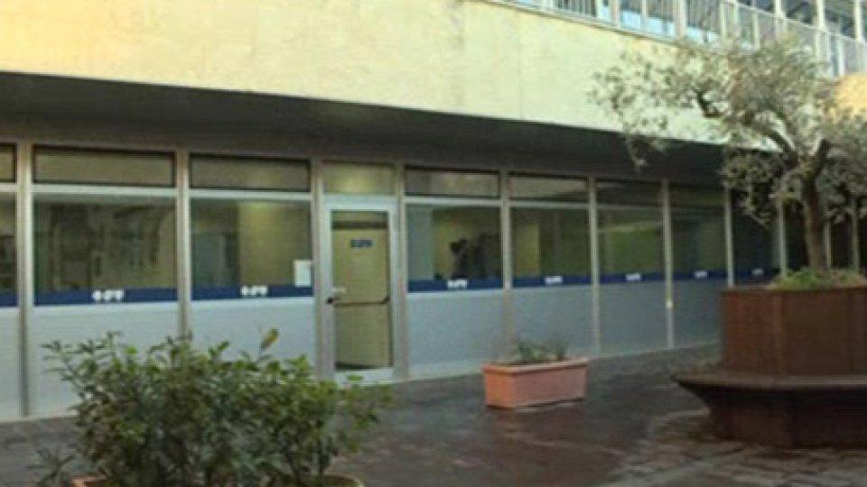 """Decreto """"Salva Banche"""", la CSU chiede la sospensione della ratifica consiliare"""