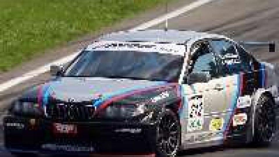 Week end carico di adrenalina per gli appassionati delle quattro ruote della Scuderia San Marino