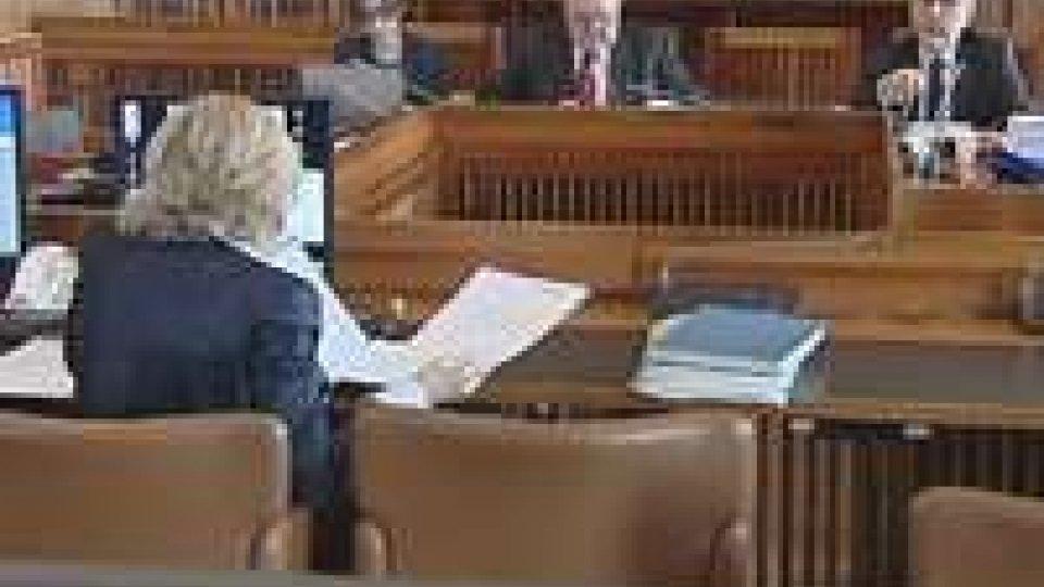Commissione Esteri: si scalda sul contributo annuale per il Meeting
