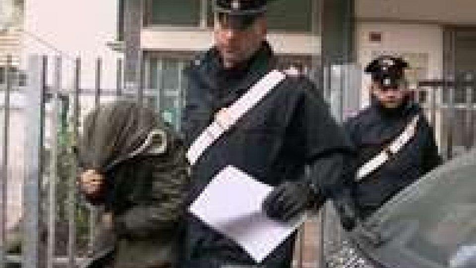 Coriano: accoltellamento di Natale, ancora nessun interrogatorio di convalida