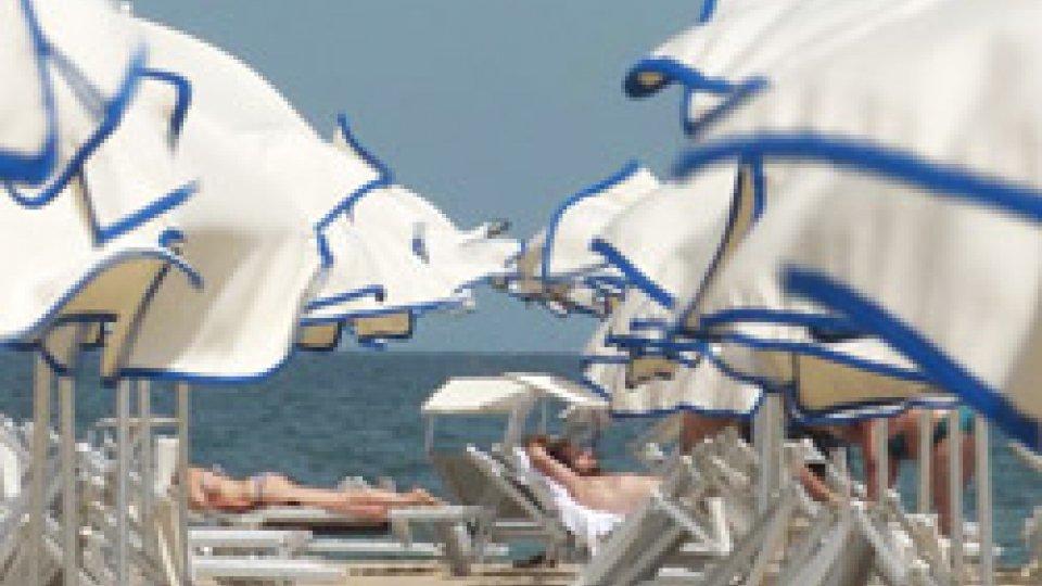 Turismo Emilia-RomagnaTurismo fulcro dell'economia della Romagna: continua la crescita della Riviera