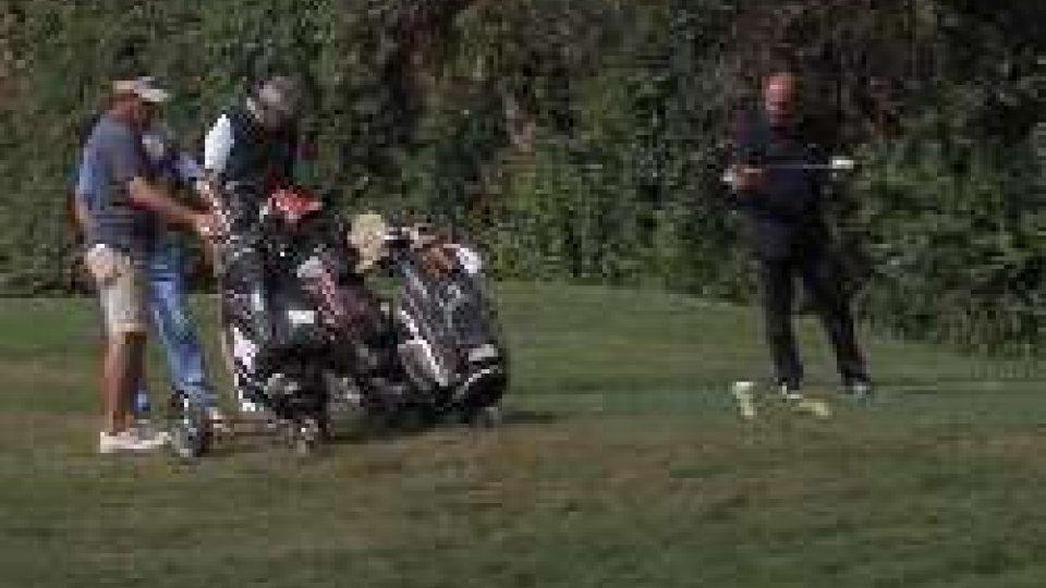 Trofeo Asset Golf San Marino