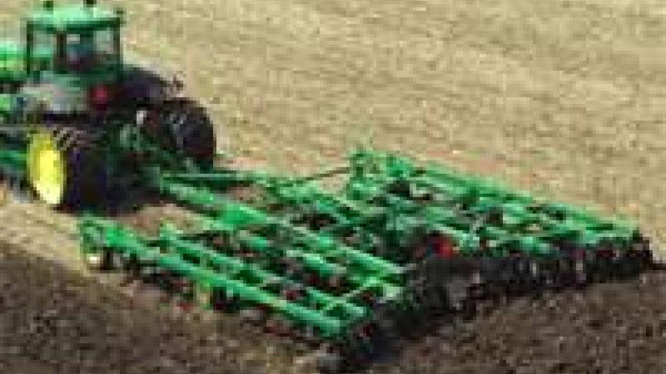 Terreni agricoli pubblici: fine della discrezionalità nelle concessioniTerreni agricoli pubblici: fine della discrezionalità nelle concessioni