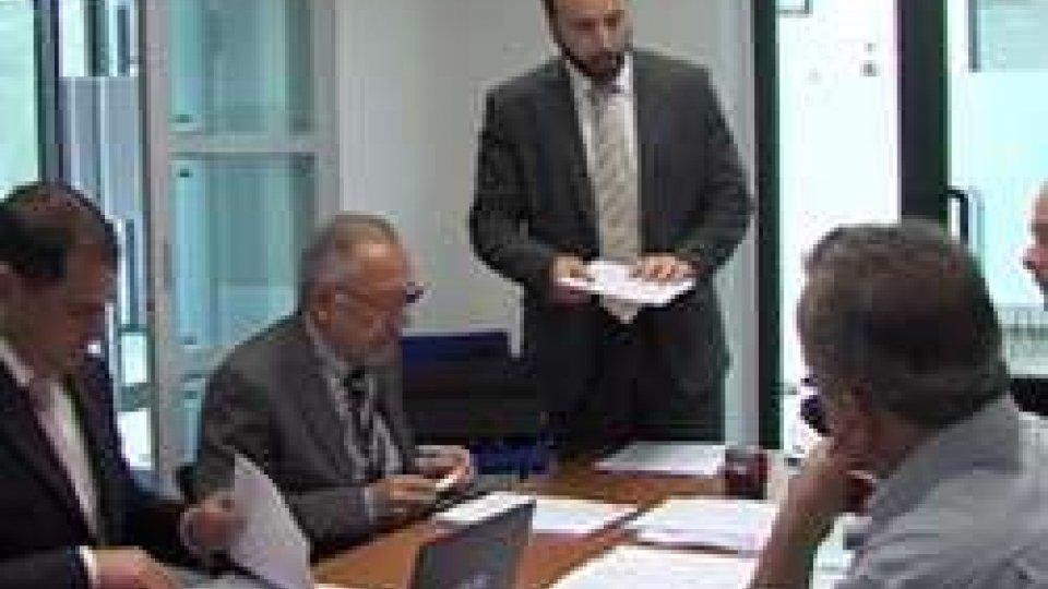 comitato per la valutazione dei profili