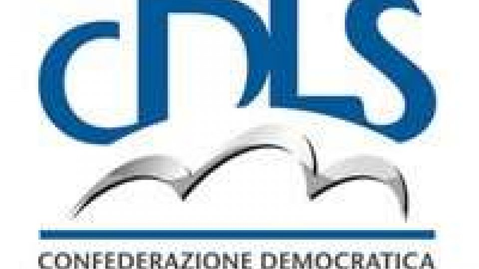 Cdls: sportello Frontalieri, dichiarazione dei redditi a San Marino