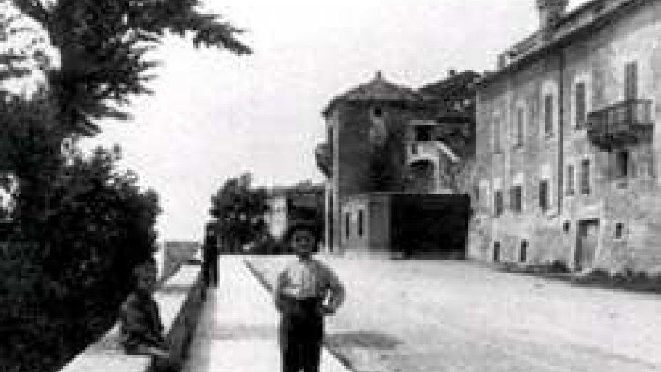 Piazzale Lo Stradone
