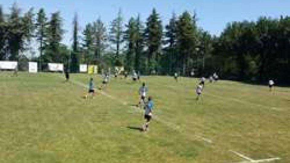 San Marino Rugby