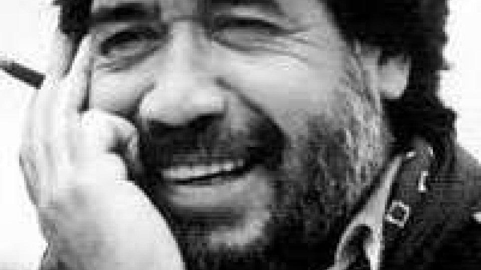 Lo scrittore Luis Sepulveda ricoverato per sospetta polmonite a Pordenone