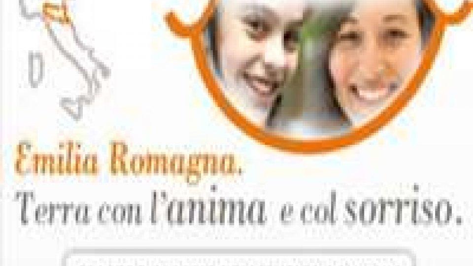 Turismo: fondi per Emilia-R attrattiva in bassa stagione