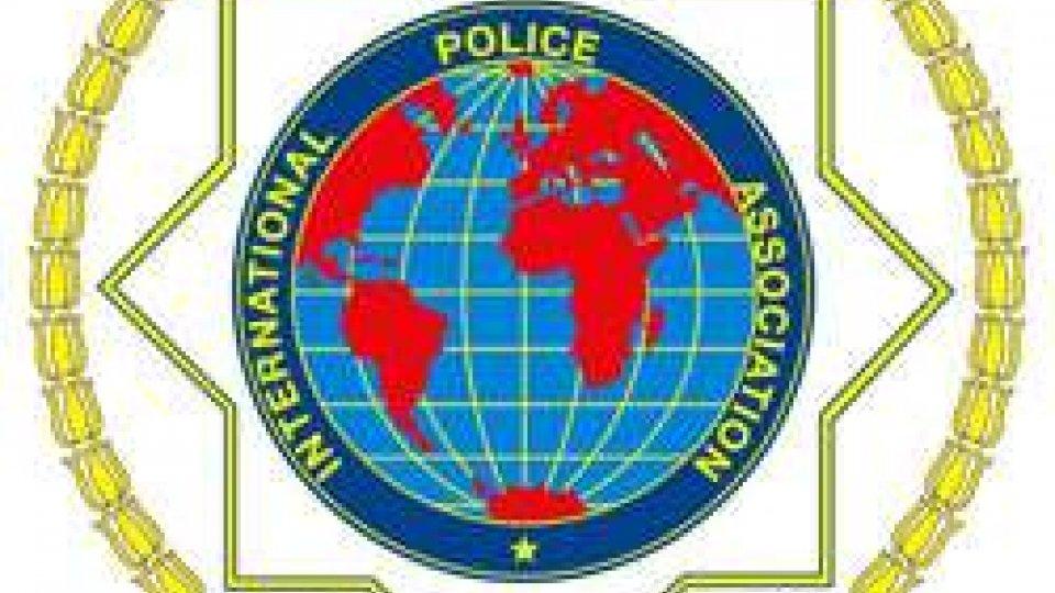 Nuovo Comitato Esecutivo Nazionale della Sezione di San Marino dell'International Police Association