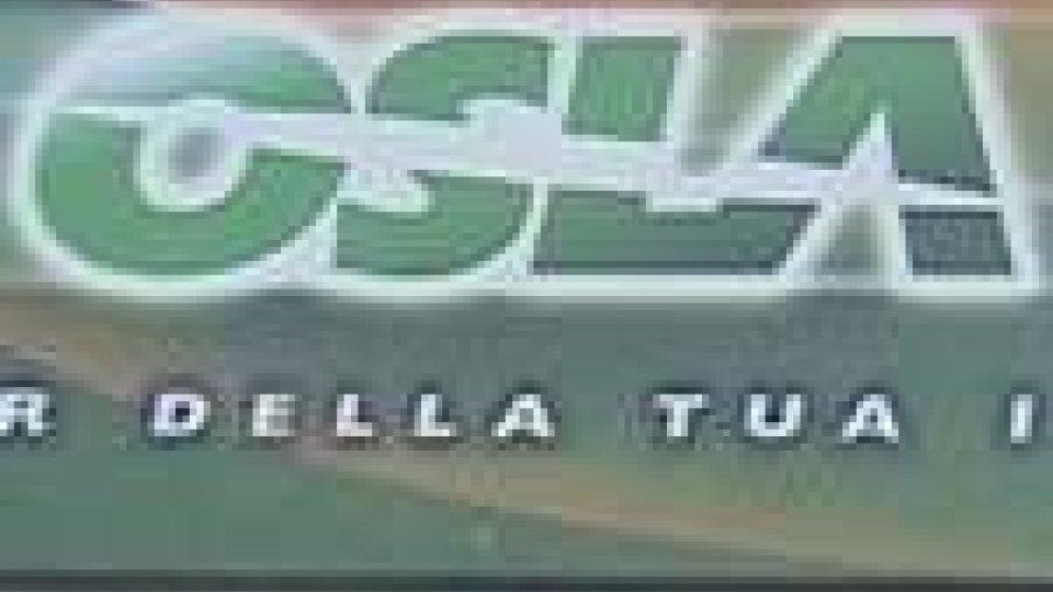 San Marino - L'Osla chiede un registro di imprese che posono accedere a forniture di enti appaltati sammarinesi