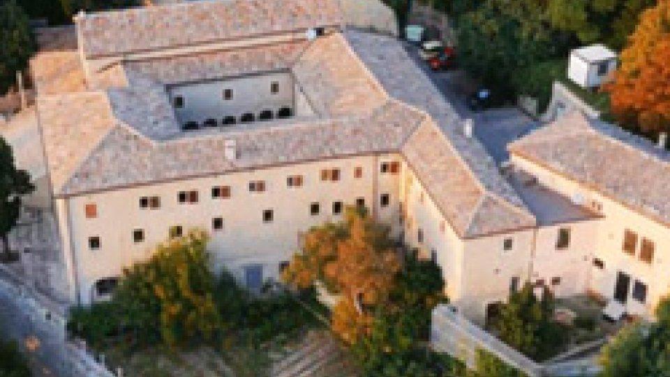 Carcere di San Marino