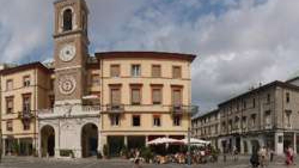 Rimini Centro