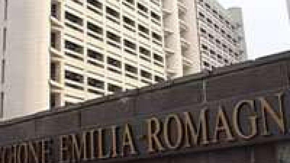 Emilia Romagna, sbloccati 53 mln dalla Regione a beneficio di Comuni e Province